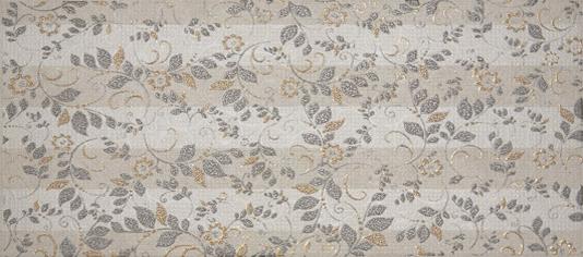 Dec.Toscana Marfil Декор 20х45,2 декор argenta orinoco dosso marfil 20x50