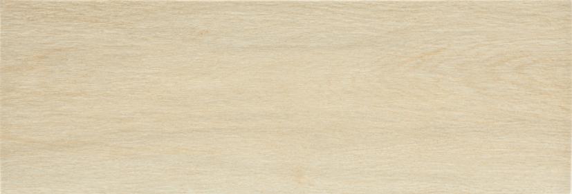 Fronda Abeto Плитка напольная 20х60 цена