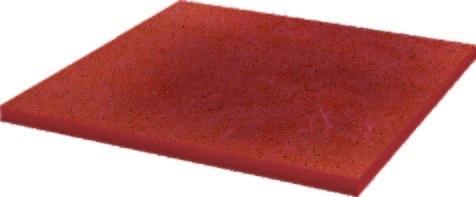Taurus Rosa Плитка базовая структурная 30х30х1,1 цена 2017