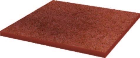 Taurus Brown Плитка базовая структурная 30х30х1,1 taurus tc 212g