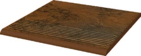 Semir Beige Ступень простая структ 30х30х1,1 цена