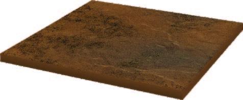 Semir Beige Плитка базовая структ 30х30х1,1 цена