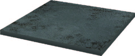 Semir Grafit Плитка базовая структурная 30х30х1,1 цена 2017