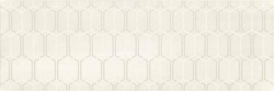 Segura Beige Inserto A Декор 200x600 мм/1 декор articer modena inserto perla bordeaux 20x56