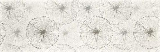Nirrad Bianco Inserto Декор 200x600 мм/1 декор articer modena inserto perla bordeaux 20x56