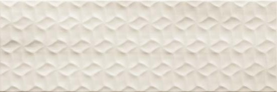 Segura Brown Struktura Плитка настенная 200x600 мм/51,84 настенная плитка paradyz niki nikita beige struktura 20x60