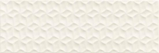Segura Beige Struktura Плитка настенная 200x600 мм/51,84 настенная плитка paradyz niki nikita beige struktura 20x60
