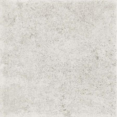 Niro Bianco Плитка напольная 400x400 мм/76,8 цены