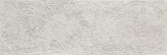 Nirrad Grys Struktura Плитка настенная 200х600 мм/51,84 nirrad grys плитка настенная 200х600 мм 51 84