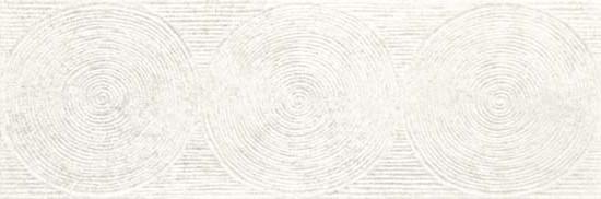 Nirrad Bianco Struktura Плитка настенная 200х600 мм/51,84 nirrad grys плитка настенная 200х600 мм 51 84