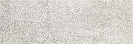 Nirrad Grys Kropki Плитка настенная 200х600 мм/51,84 nirrad grys плитка настенная 200х600 мм 51 84
