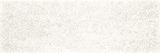 Nirrad Bianco Kropki Плитка настенная 200х600 мм/51,84 nirrad grys плитка настенная 200х600 мм 51 84