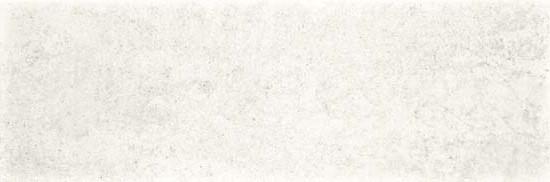 Nirrad Bianco Плитка настенная 200х600 мм/51,84 все цены