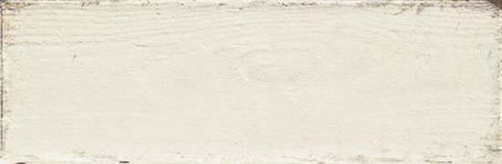 Rondoni Beige Struktura Плитка настенная 98x298 мм/76,23 настенная плитка paradyz niki nikita beige struktura 20x60