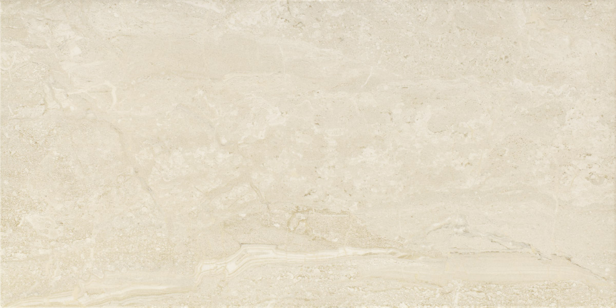 Coraline Beige Плитка настенная 300х600 мм/36 coraline