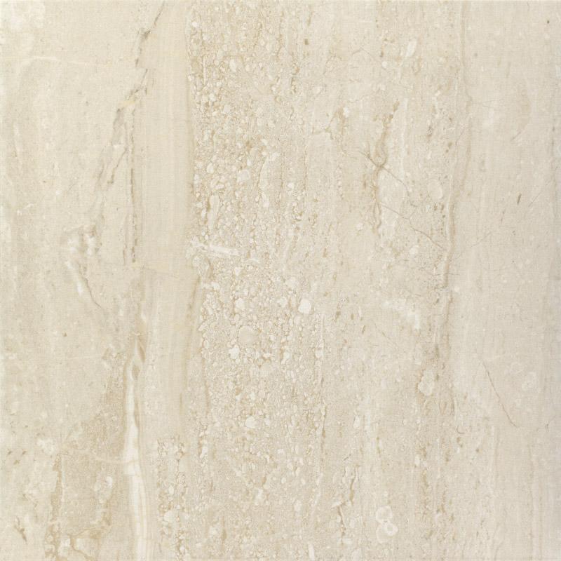 Coral Beige Плитка напольная 400х400 мм/76,8 напольная плитка oset newport beige 15x60