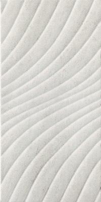 Emilly Grys Struktura Плитка настенная 300х600 мм/36 nirrad grys плитка настенная 200х600 мм 51 84