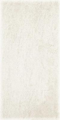 Emilly Bianco Плитка настенная 300х600 мм/36 настенная плитка paradyz niki nikita beige struktura 20x60