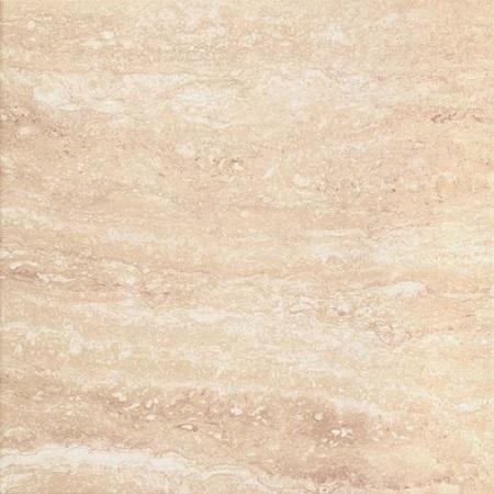 Cassinio Beige Плитка напольная рект. 500х500 мм/37,5 настенная плитка paradyz niki nikita beige struktura 20x60