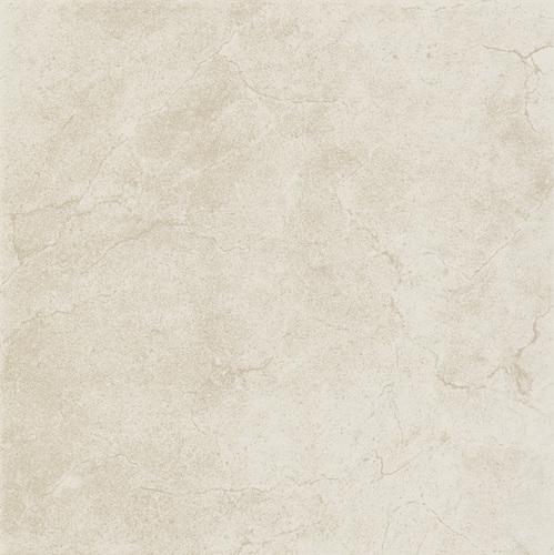 Inspirio Beige Плитка напольная 400х400 мм/76,8 напольная плитка rondine group london beige 30 5x60 5