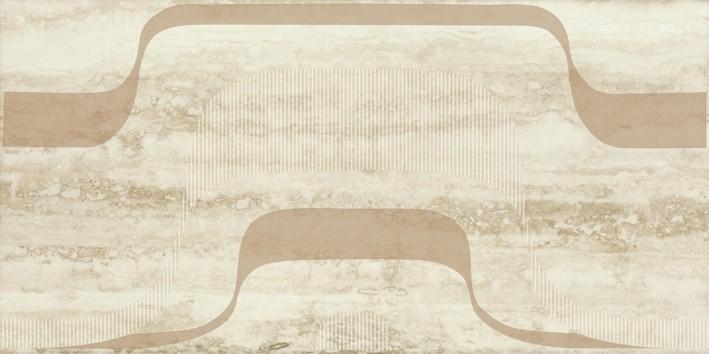 Amiche Beige Декор D 30x60 декор polcolorit dream beige caro 30x60