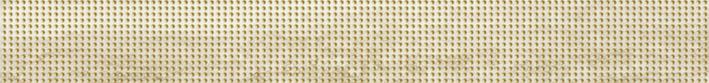 Amiche Beige Бордюр 7x60 amiche beige декор d 30x60