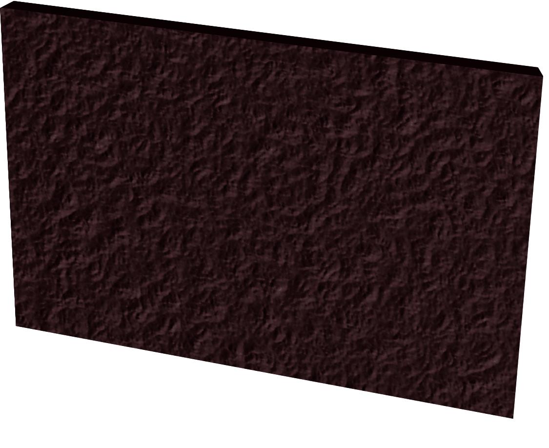 Natural Brown Duro Подступенник структ 30х14,8х1,1 cloud brown подступенник 30х14 8х1 1