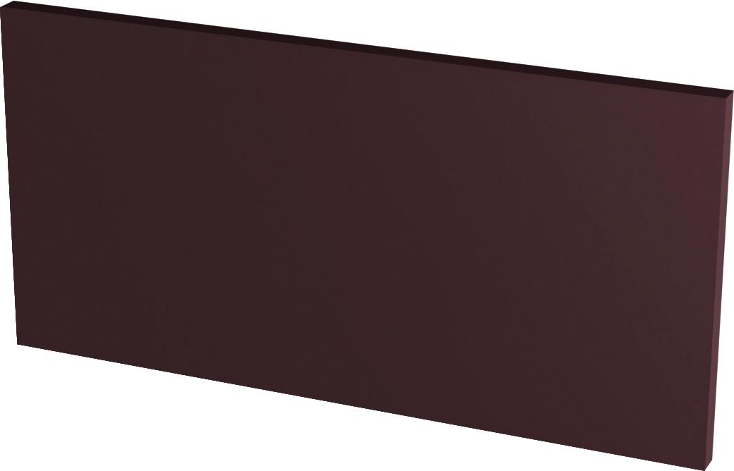 Natural Brown Подступенник 30х14,8х1,1 cloud brown подступенник 30х14 8х1 1