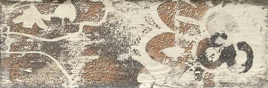 Rondoni Beige Inserto Struktura A Декор 98х298 /34 декор cir marble age inserto ottocento botticino s 3 ромашки 10x10