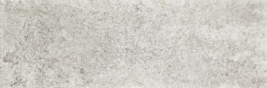 Nirrad Grys Плитка настенная 200х600 мм/51,84 nirrad grys плитка настенная 200х600 мм 51 84