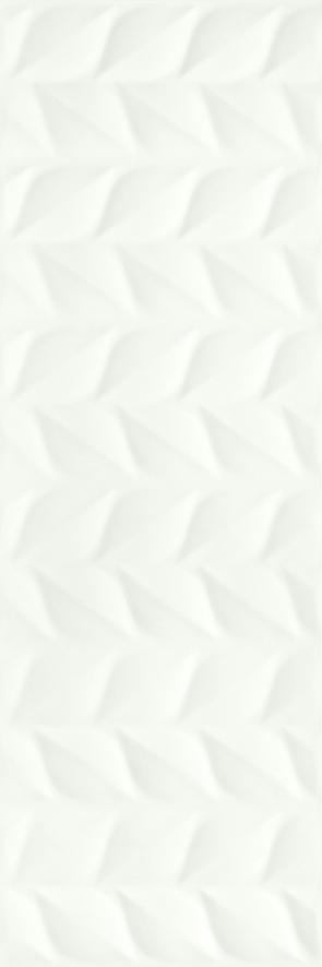 Elia Bianco Struktura A Плитка настенная 25х75 все цены