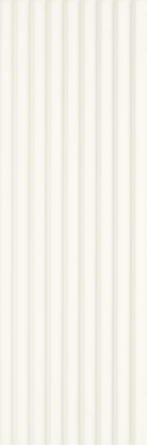 Daikiri Crema Pasy Struktura Плитка настенная 25х75 настенная плитка paradyz niki nikita beige struktura 20x60