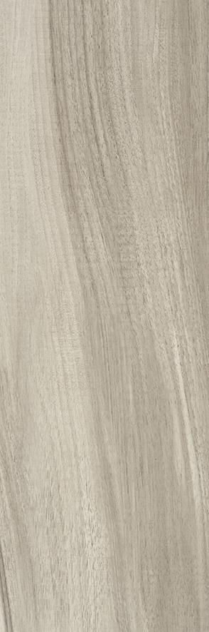 Daikiri Grys Wood Плитка настенная 25х75 nirrad grys плитка настенная 200х600 мм 51 84