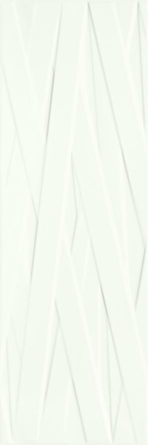 Elia Bianco Struktura B Плитка настенная 25х75 все цены