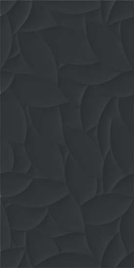 Esten Grafit Struktura A Плитка настенная 295x595 мм/35,2