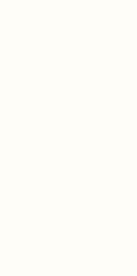 Esten Bianco Плитка настенная 295x595 мм/35,2 все цены