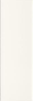 Tenone Bianco Плитка настенная 9,8х29,8 настенная плитка sanchis moods lavanda 20x50