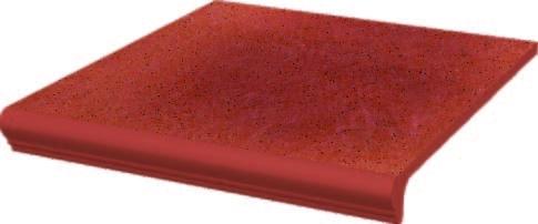 Taurus Rosa Ступень простая с капиносом структурная 30х33х1,1 цена 2017