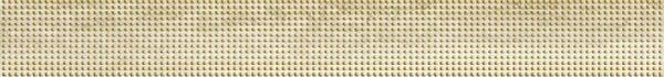 Бордюр Paradyz Amiche Beige 7x60 бордюр argenta tandem cnf beige 6x70