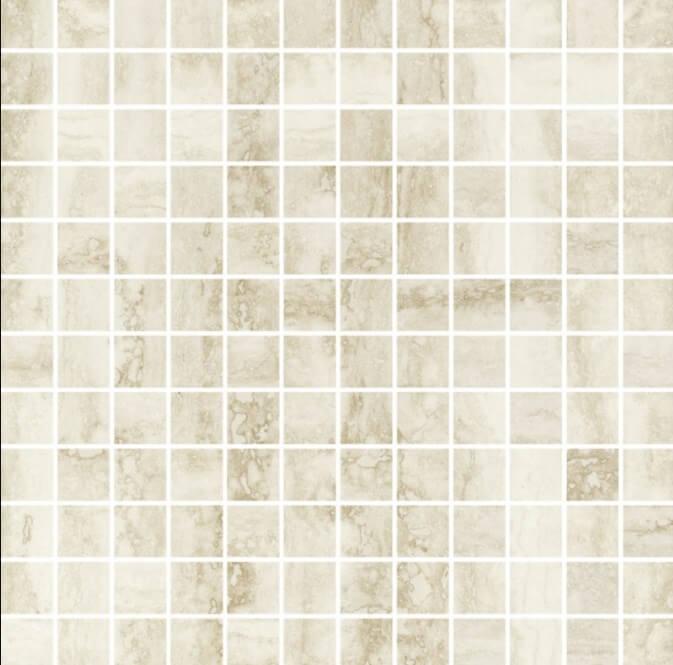 Декор Paradyz Amiche Beige Mozaika 29,8x29,8 paradyz vanilla beige dzbanek 10x10