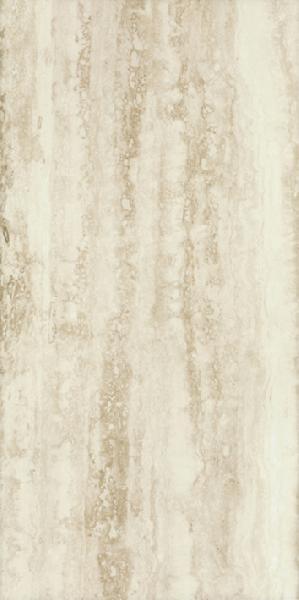 Настенная плитка Paradyz Amiche Beige 30x60 настенная плитка azteca elite rock beige 30x60