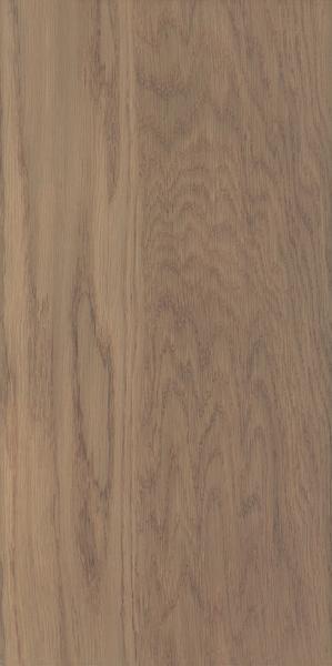 Настенная плитка Paradyz Amiche Brown 30x60 настенная плитка golden tile crema marfil sunrise бежевый 30x60