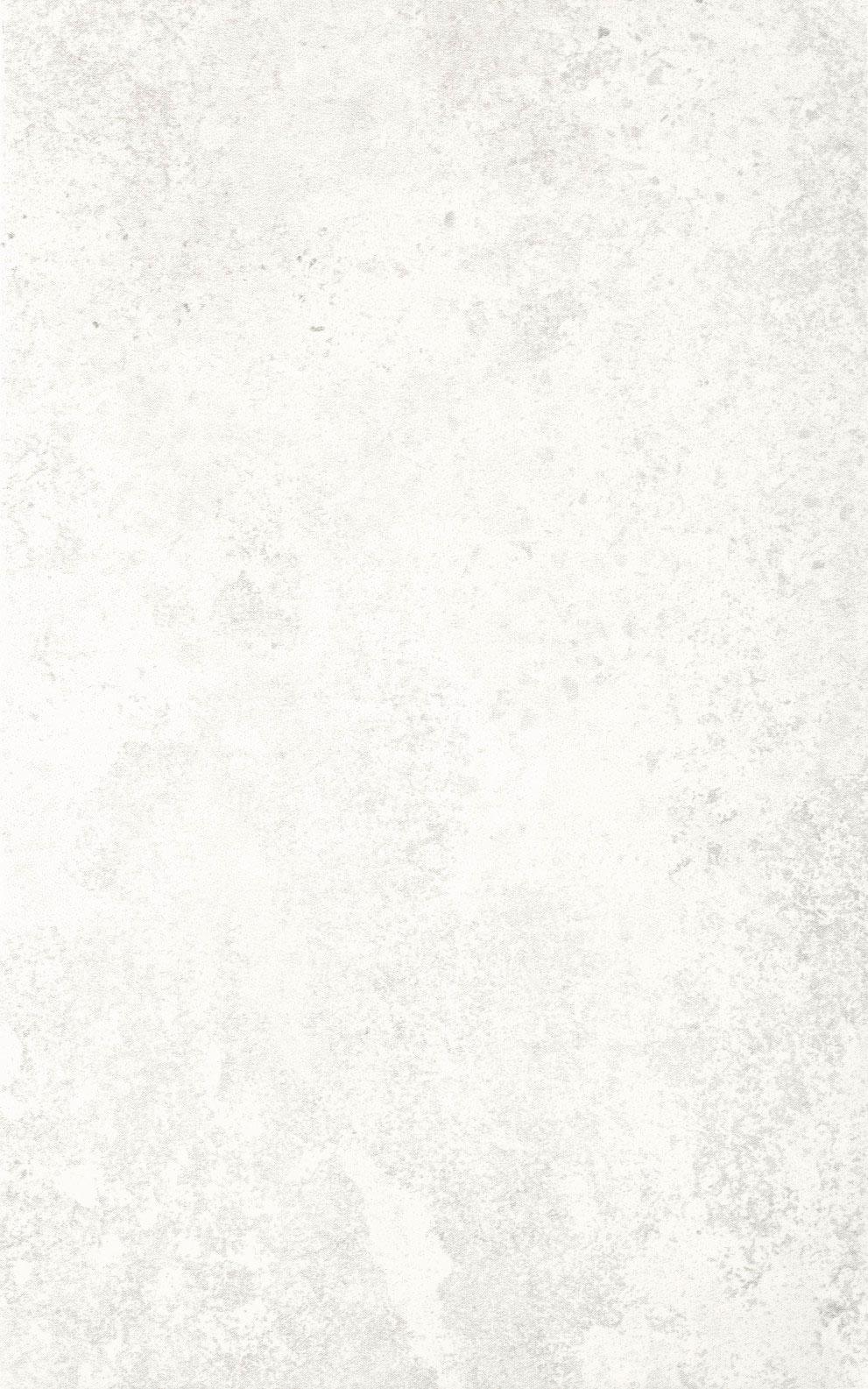 Настенная плитка Ceramika Paradyz Brook Grys 25х40 (1,3) nirrad grys плитка настенная 200х600 мм 51 84