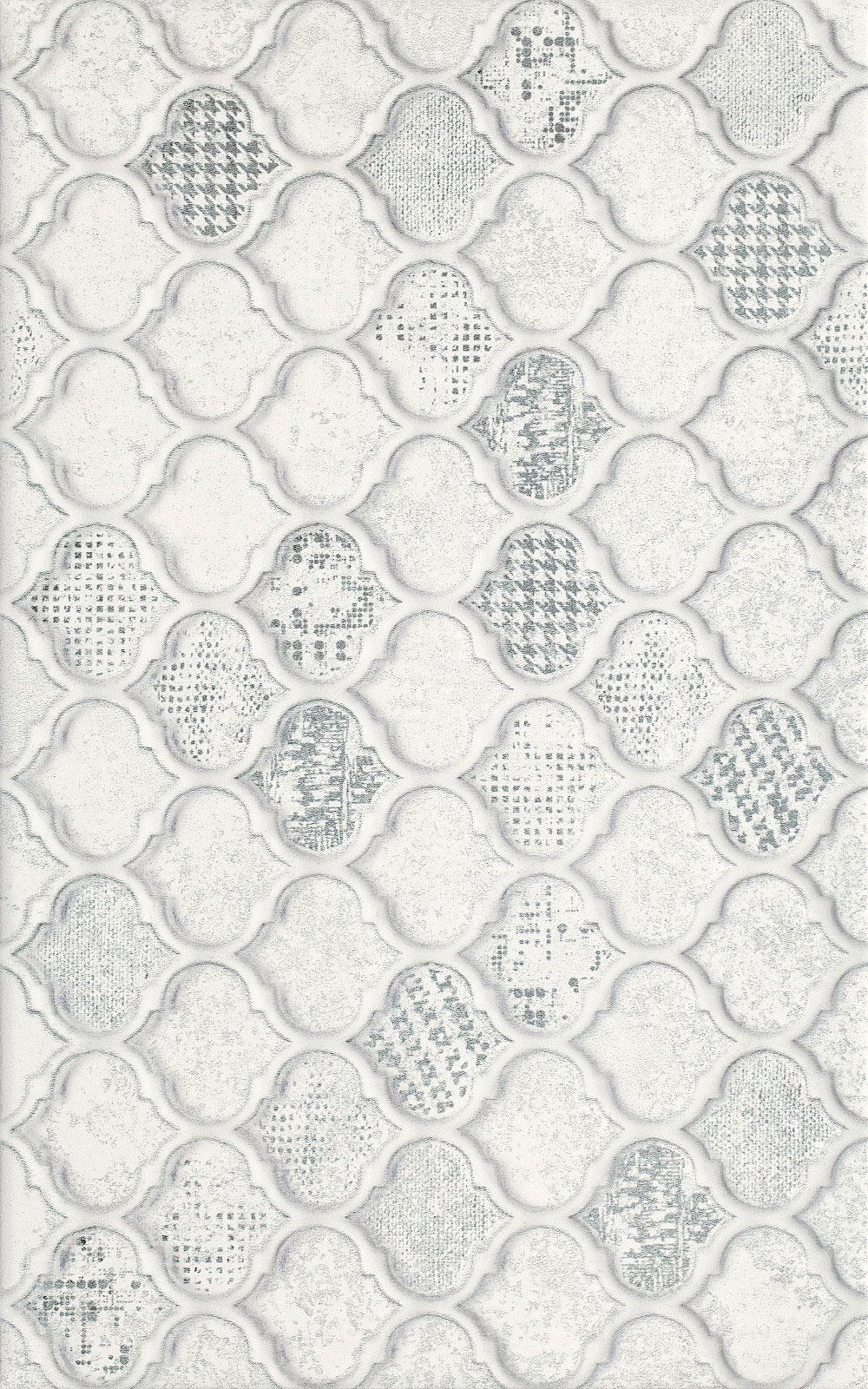 Настенная плитка Ceramika Paradyz Brook Grys A 25х40 (1,3) nirrad grys плитка настенная 200х600 мм 51 84