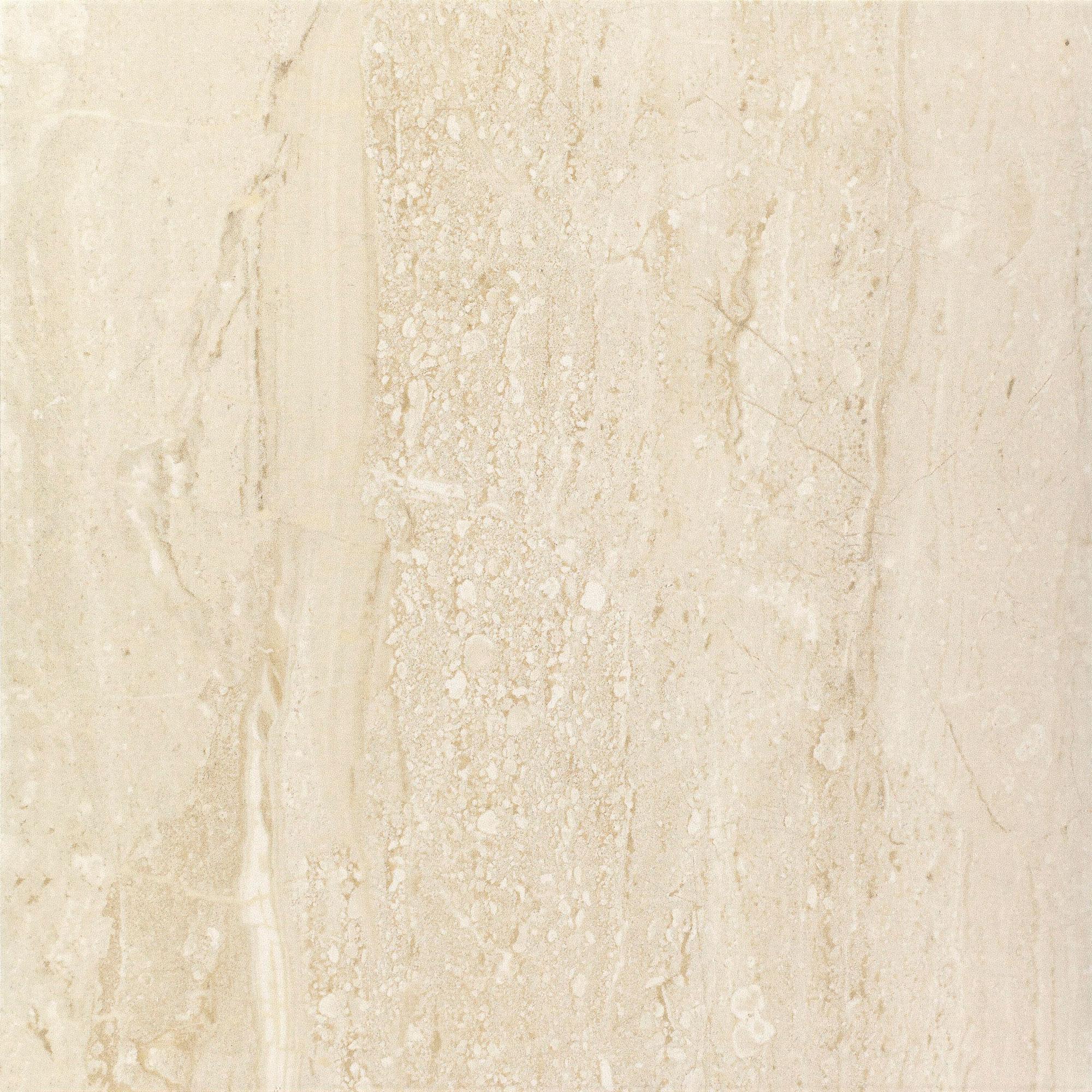 Универсальная плитка Ceramika Paradyz Coraline Beige 29,8х29,8 универсальная плитка ecoceramic kyoto beige lappato 45х90