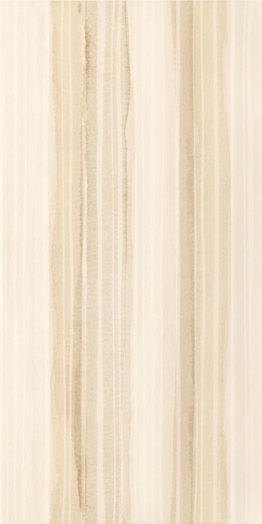 Настенная плитка Ceramika Paradyz Coraline Beige paski 30x60 (1,44) paradyz vanilla beige dzbanek 10x10
