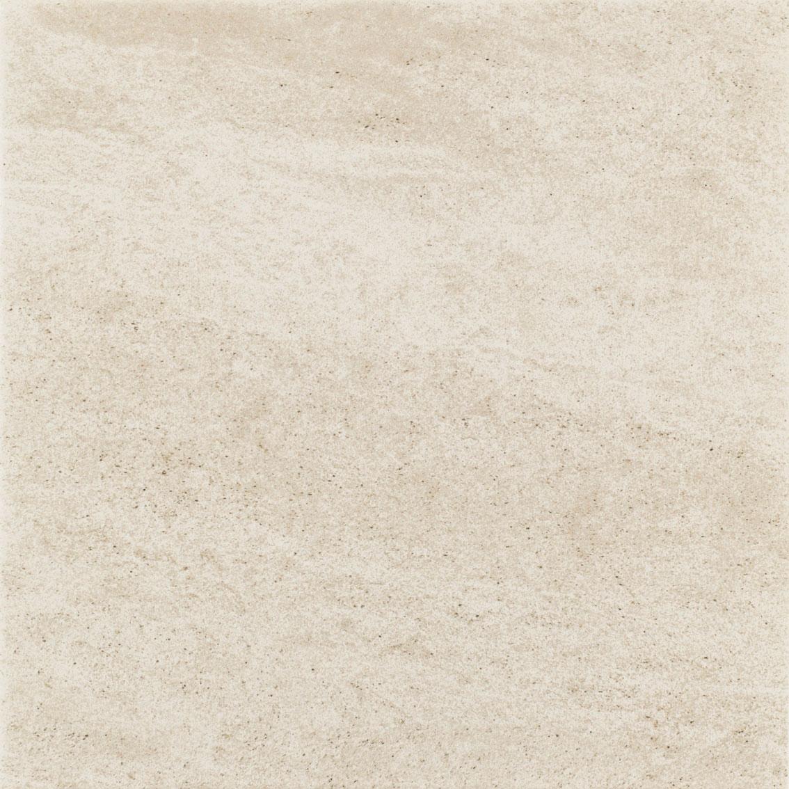 Напольная плитка Ceramika Paradyz Milio Beige 40x40 (1,6) бордюр paradyz emilly milio sepia 2 3x60