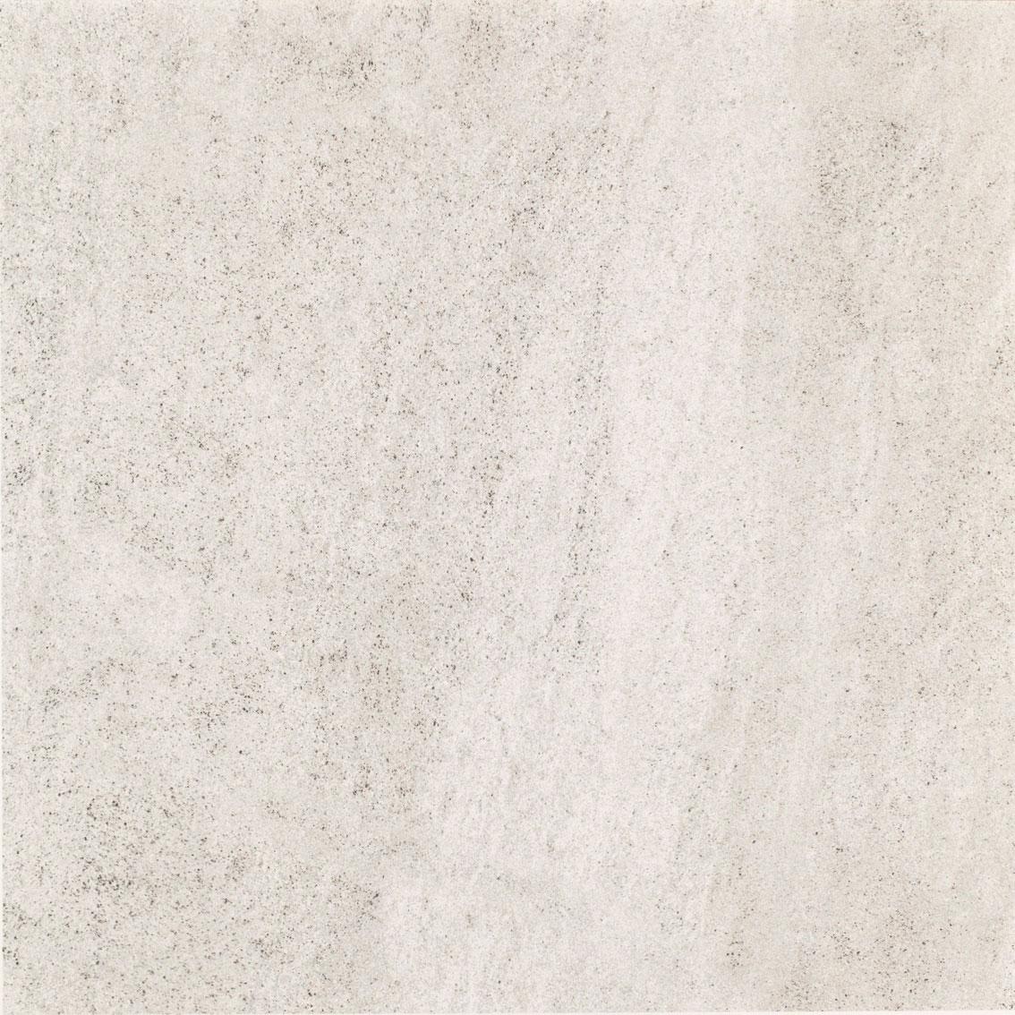 Напольная плитка Ceramika Paradyz Milio grys 40x40 (1,6) бордюр paradyz emilly milio sepia 2 3x60