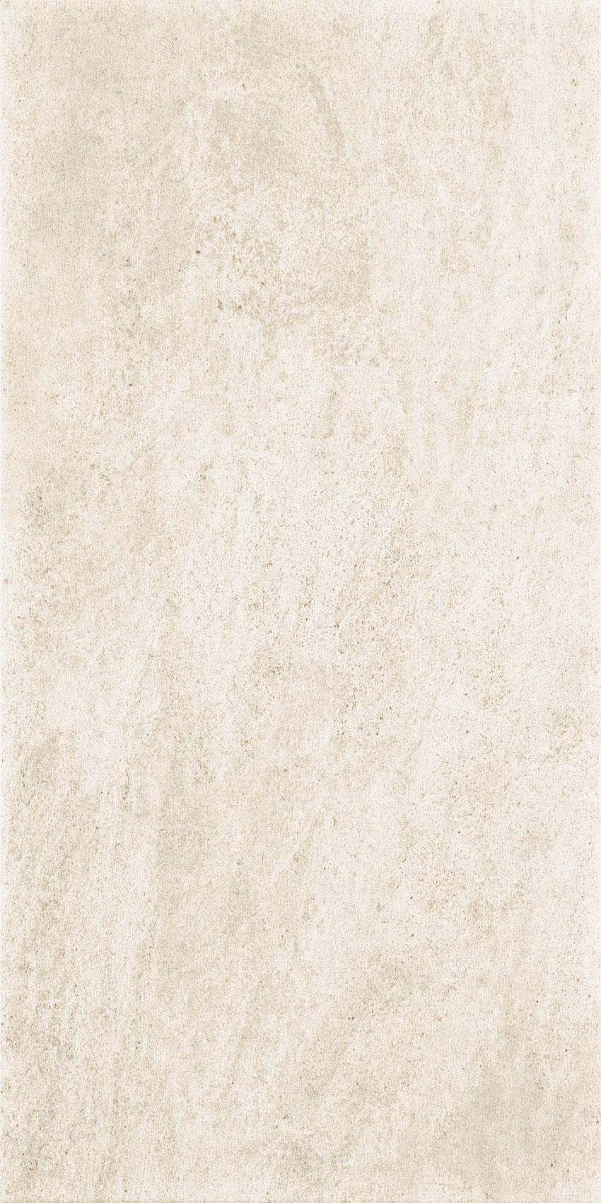 Настенная плитка Ceramika Paradyz Emilly Beige 30x60 (0,9) бордюр paradyz emilly milio sepia 2 3x60