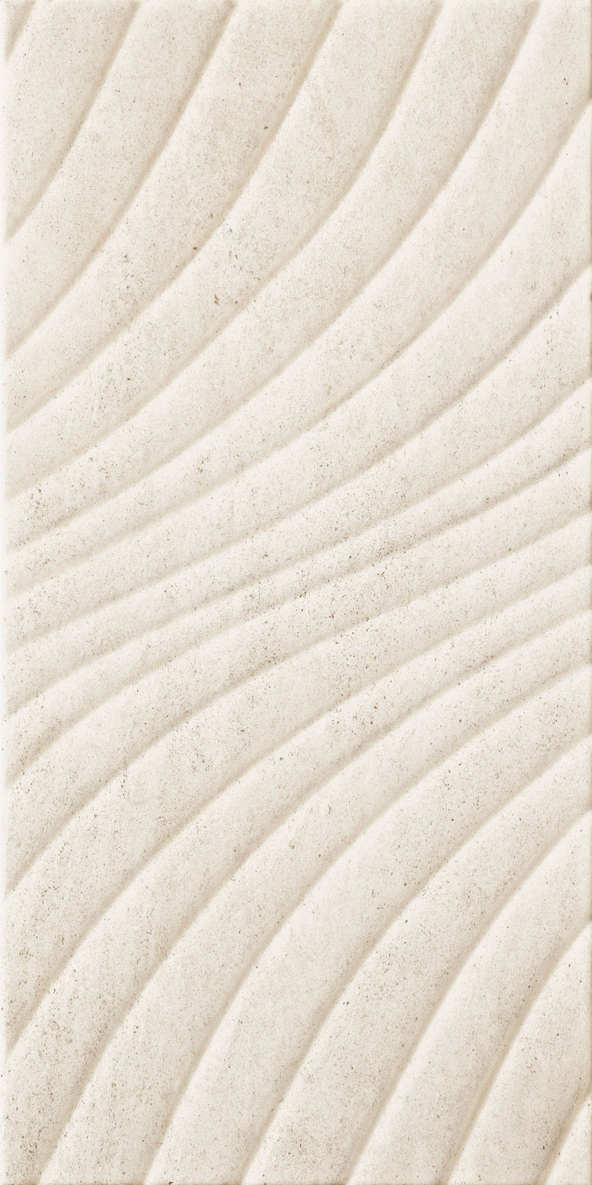 Настенная плитка Ceramika Paradyz Emilly Beige struktura 30x60 (0,9) настенная плитка azteca elite rock beige 30x60